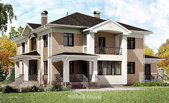 520-001-R Three Story House Plans, beautiful Tiny House Plans,
